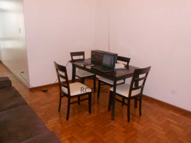 1 - Apartamento Rua do Resende,Centro, Rio de Janeiro, RJ Para Alugar, 3 Quartos, 110m² - GIAP30474 - 20