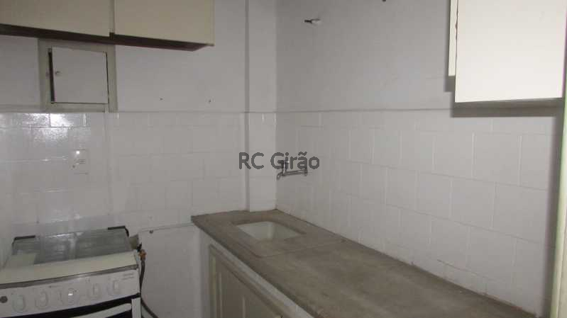14 - Kitnet/Conjugado 33m² para alugar Avenida Nossa Senhora de Copacabana,Copacabana, Rio de Janeiro - R$ 1.500 - GIKI10056 - 14
