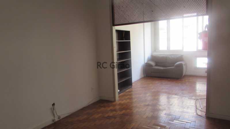 4 - Kitnet/Conjugado 33m² para alugar Avenida Nossa Senhora de Copacabana,Copacabana, Rio de Janeiro - R$ 1.500 - GIKI10056 - 20