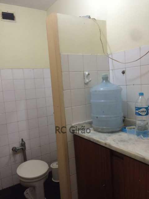 f - Sala Comercial 33m² à venda Centro, Rio de Janeiro - R$ 270.000 - GISL00029 - 10