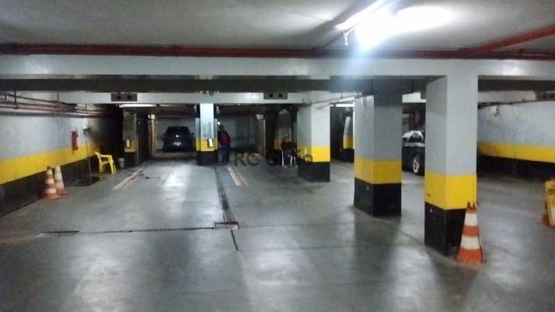 i - Sala Comercial 33m² à venda Centro, Rio de Janeiro - R$ 270.000 - GISL00029 - 13