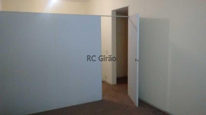 ea - Sala Comercial 33m² à venda Centro, Rio de Janeiro - R$ 270.000 - GISL00029 - 21