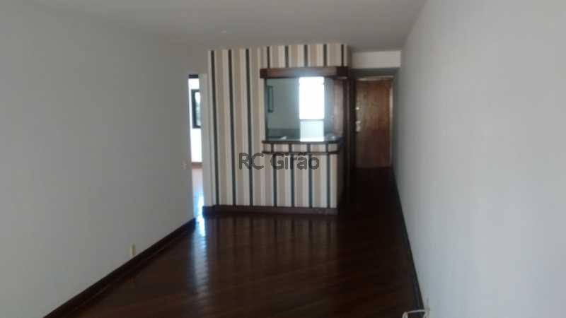Apartamento Para Alugar - Ipanema - Rio de Janeiro - RJ - GIAP20388 - 1