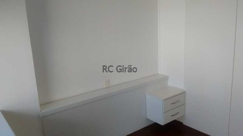 05 - Apartamento Para Alugar - Ipanema - Rio de Janeiro - RJ - GIAP20388 - 7