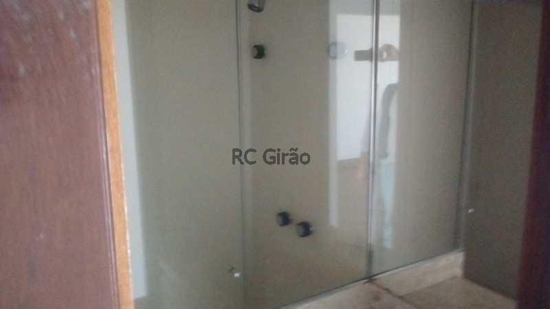 11 - Apartamento Para Alugar - Ipanema - Rio de Janeiro - RJ - GIAP20388 - 13