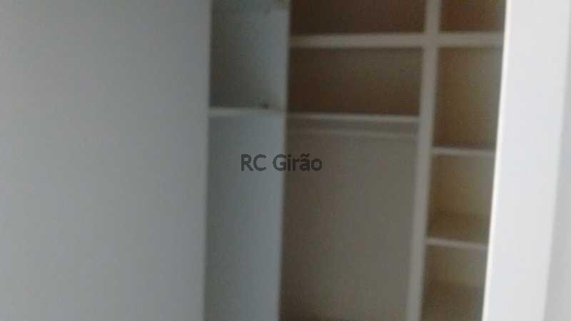 13 - Apartamento Para Alugar - Ipanema - Rio de Janeiro - RJ - GIAP20388 - 16