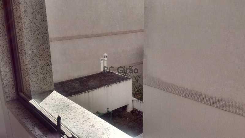 17 - Apartamento Para Alugar - Ipanema - Rio de Janeiro - RJ - GIAP20388 - 20