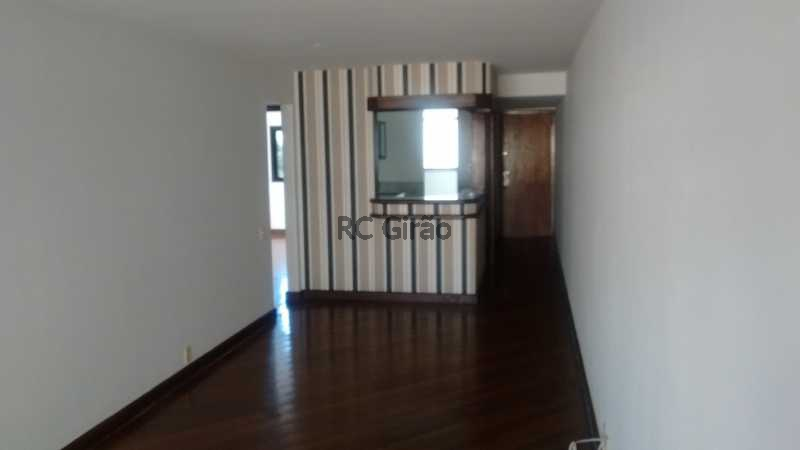 Apartamento Para Alugar - Ipanema - Rio de Janeiro - RJ - GIAP20388 - 21