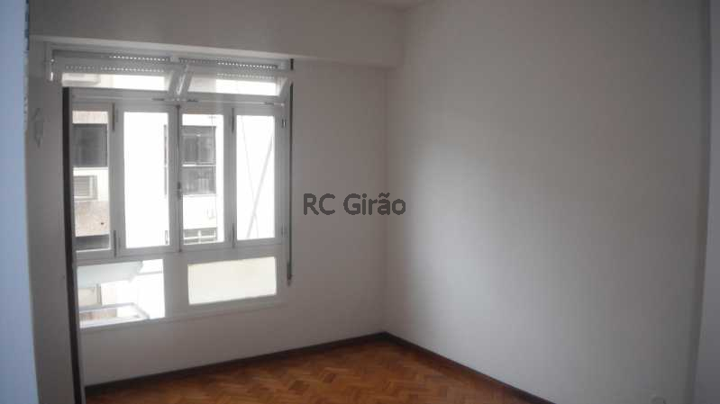4 - Apartamento para alugar Rua Joaquim Nabuco,Ipanema, Rio de Janeiro - R$ 9.000 - GIAP40113 - 13