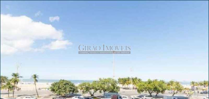 P_20190820_153113 - Apartamento Para Alugar - Copacabana - Rio de Janeiro - RJ - GIAP40114 - 1
