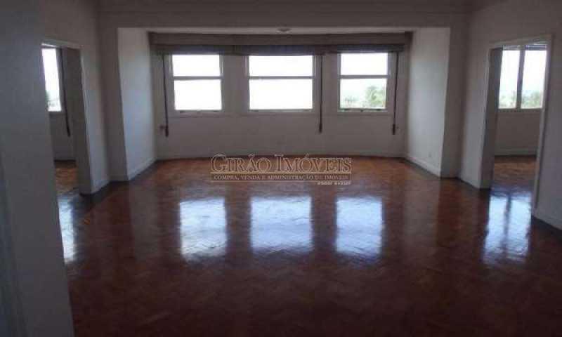 P_20190820_152229 - Apartamento Avenida Atlântica,Copacabana,Rio de Janeiro,RJ Para Alugar,4 Quartos,390m² - GIAP40293 - 5