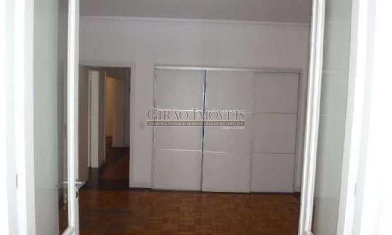 P_20190820_152414 - Apartamento Avenida Atlântica,Copacabana,Rio de Janeiro,RJ Para Alugar,4 Quartos,390m² - GIAP40293 - 13