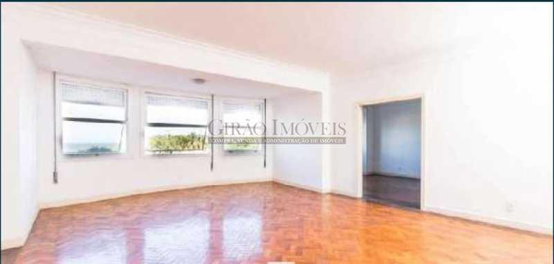 P_20190820_151958 - Apartamento Avenida Atlântica,Copacabana,Rio de Janeiro,RJ Para Alugar,4 Quartos,390m² - GIAP40293 - 7