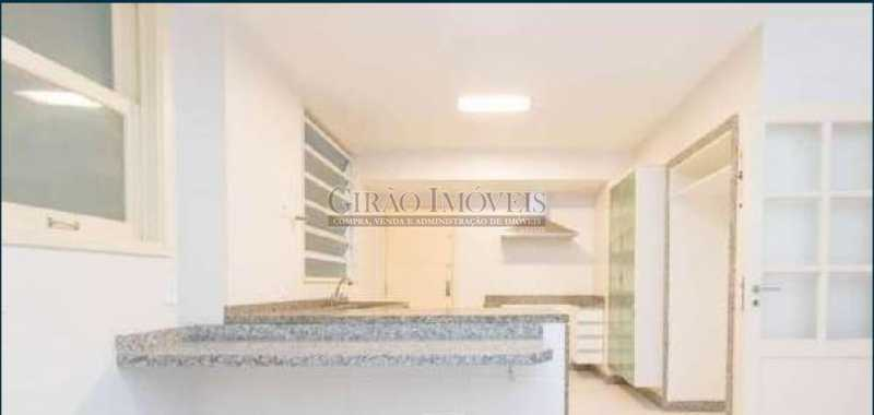 P_20190820_152317 - Apartamento Avenida Atlântica,Copacabana,Rio de Janeiro,RJ Para Alugar,4 Quartos,390m² - GIAP40293 - 14