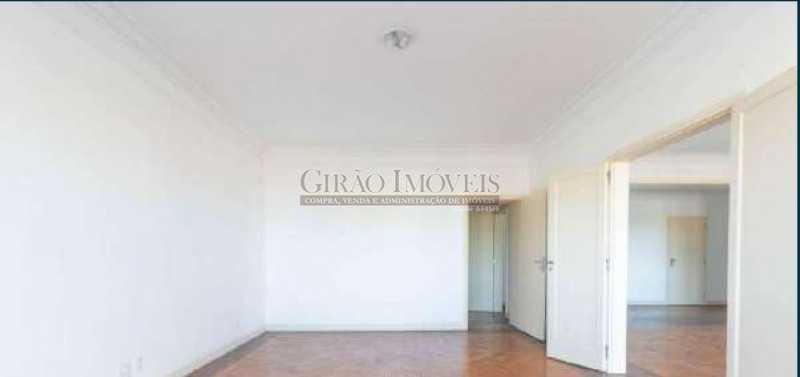 P_20190820_152714 - Apartamento Avenida Atlântica,Copacabana,Rio de Janeiro,RJ Para Alugar,4 Quartos,390m² - GIAP40293 - 9