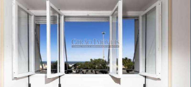 5 - Apartamento Avenida Atlântica,Copacabana,Rio de Janeiro,RJ Para Alugar,4 Quartos,390m² - GIAP40293 - 10