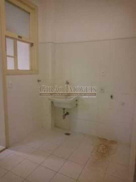 P_20190820_152404 - Apartamento Avenida Atlântica,Copacabana,Rio de Janeiro,RJ Para Alugar,4 Quartos,390m² - GIAP40293 - 18