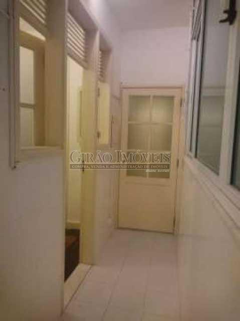 P_20190820_152534 - Apartamento Avenida Atlântica,Copacabana,Rio de Janeiro,RJ Para Alugar,4 Quartos,390m² - GIAP40293 - 19