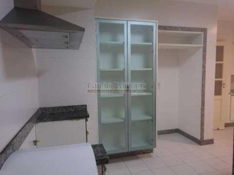 P_20190820_152229 - Apartamento Avenida Atlântica,Copacabana,Rio de Janeiro,RJ Para Alugar,4 Quartos,390m² - GIAP40293 - 21