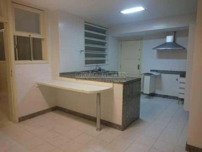 P_20190820_152317 - Apartamento Avenida Atlântica,Copacabana,Rio de Janeiro,RJ Para Alugar,4 Quartos,390m² - GIAP40293 - 22