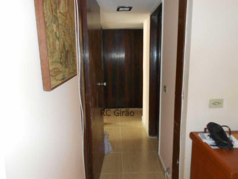 3 - Apartamento À Venda - Ipanema - Rio de Janeiro - RJ - GIAP30485 - 10