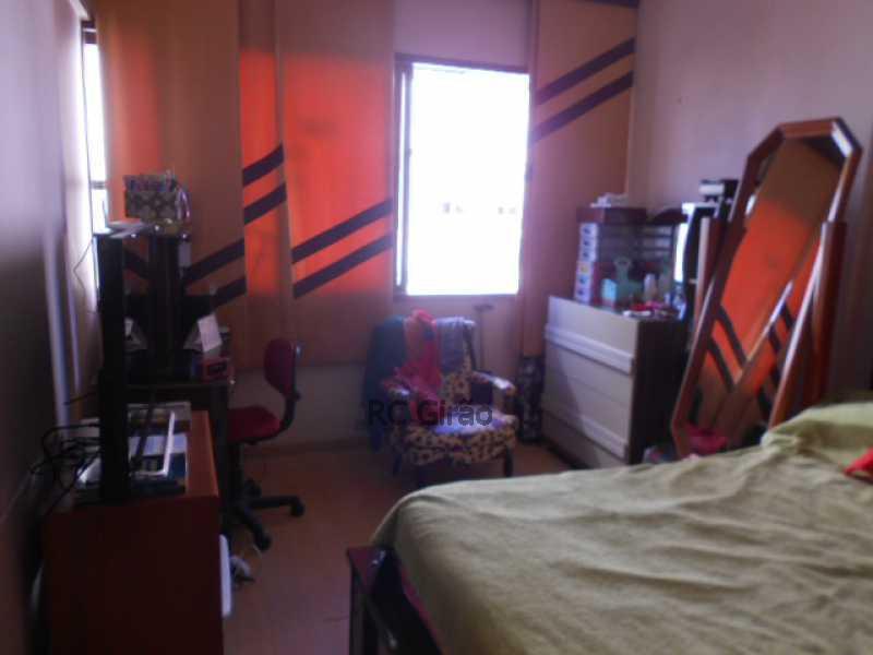 5 - Apartamento À Venda - Ipanema - Rio de Janeiro - RJ - GIAP30485 - 5