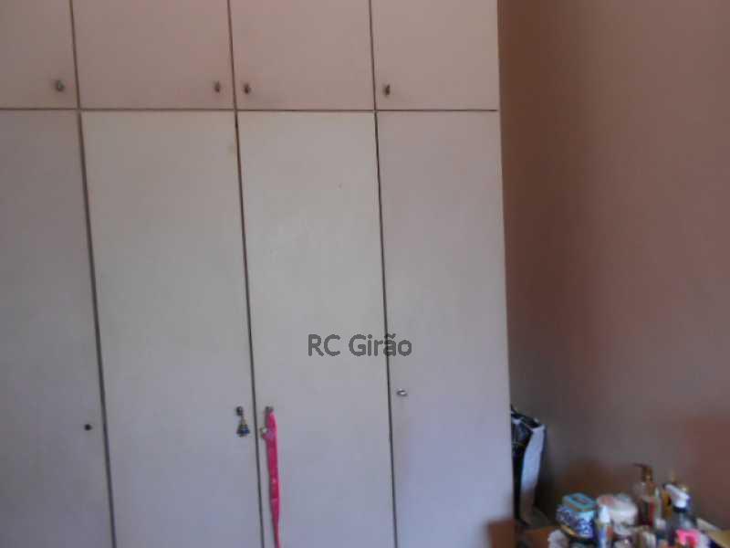 6 - Apartamento À Venda - Ipanema - Rio de Janeiro - RJ - GIAP30485 - 8