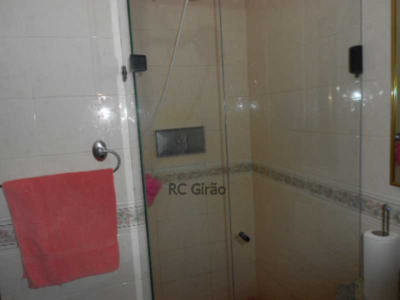 8 - Apartamento À Venda - Ipanema - Rio de Janeiro - RJ - GIAP30485 - 12
