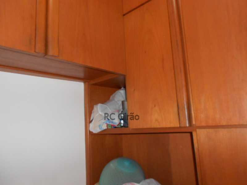 17 - Apartamento À Venda - Ipanema - Rio de Janeiro - RJ - GIAP30485 - 21