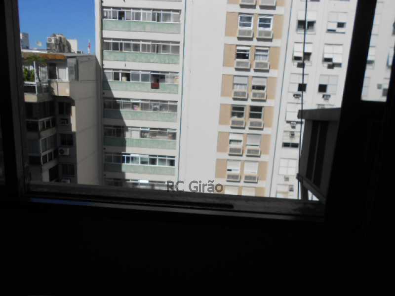 19 - Apartamento À Venda - Ipanema - Rio de Janeiro - RJ - GIAP30485 - 3