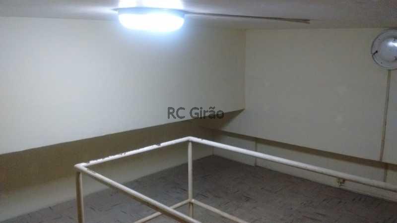 2 - Loja À Venda - Ipanema - Rio de Janeiro - RJ - GILJ00018 - 3