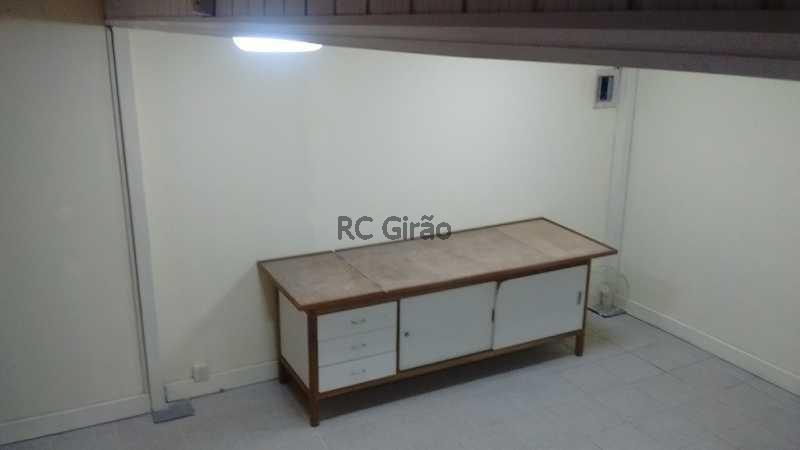 4 - Loja À Venda - Ipanema - Rio de Janeiro - RJ - GILJ00018 - 5