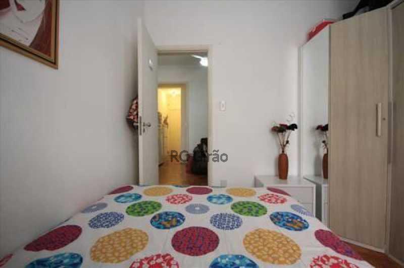 7 - Apartamento Para Alugar - Copacabana - Rio de Janeiro - RJ - GIAP10218 - 8