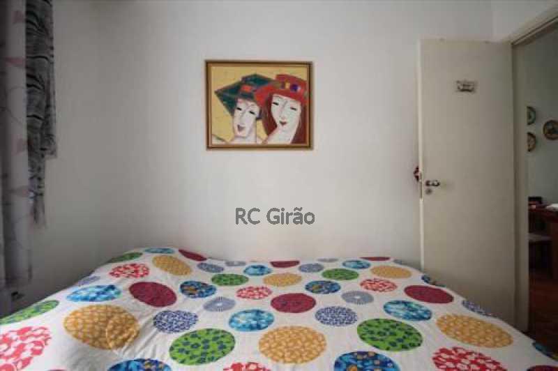 9 - Apartamento Para Alugar - Copacabana - Rio de Janeiro - RJ - GIAP10218 - 10