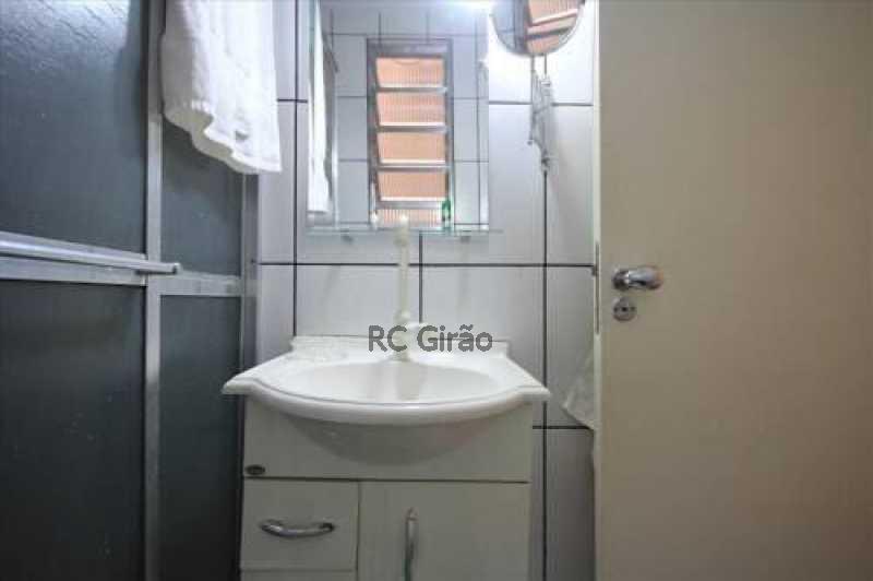 12 - Apartamento Para Alugar - Copacabana - Rio de Janeiro - RJ - GIAP10218 - 13