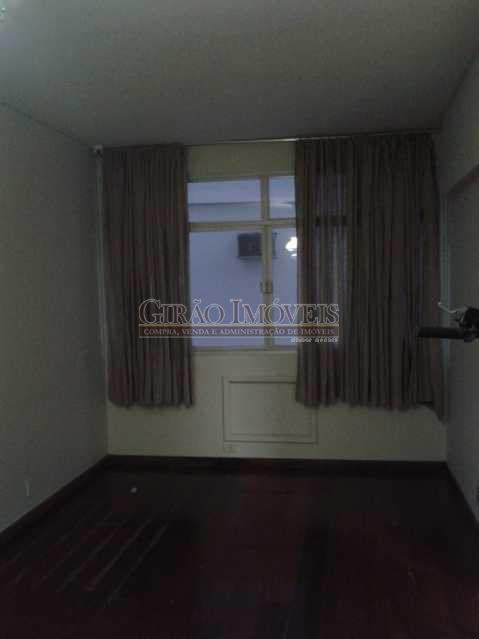 3c - Apartamento À Venda - Copacabana - Rio de Janeiro - RJ - GIAP30494 - 1