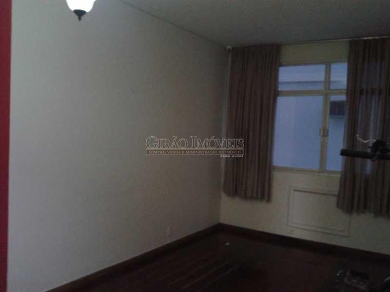 3d - Apartamento À Venda - Copacabana - Rio de Janeiro - RJ - GIAP30494 - 3