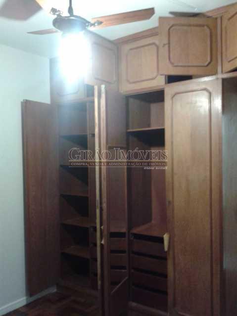 6 - Apartamento À Venda - Copacabana - Rio de Janeiro - RJ - GIAP30494 - 12