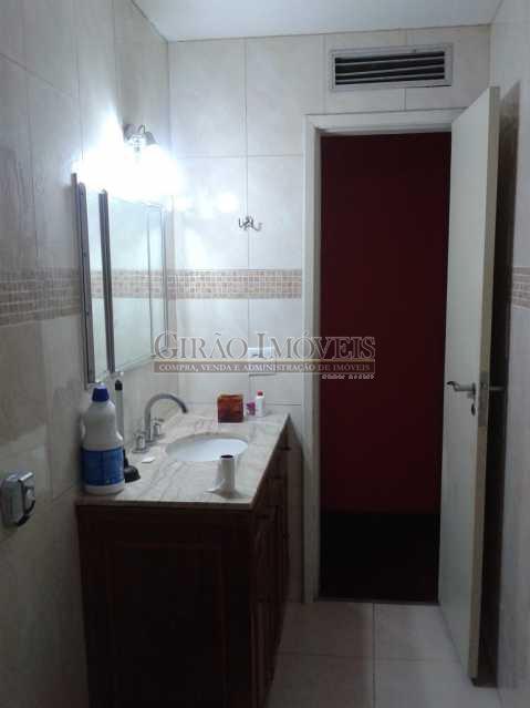 12a - Apartamento À Venda - Copacabana - Rio de Janeiro - RJ - GIAP30494 - 17
