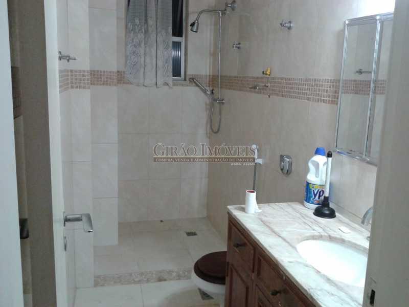 12d - Apartamento À Venda - Copacabana - Rio de Janeiro - RJ - GIAP30494 - 19
