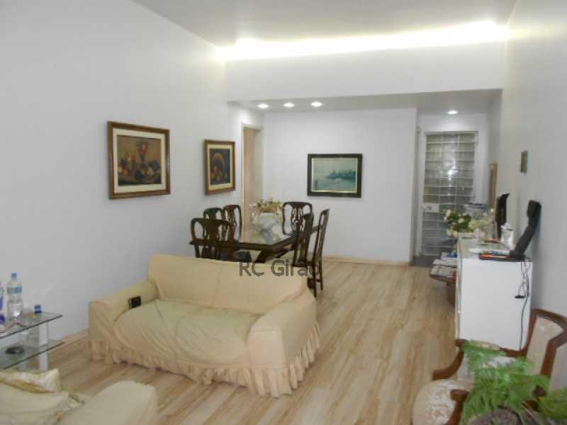 3 - Apartamento À Venda - Ipanema - Rio de Janeiro - RJ - GIAP20415 - 4