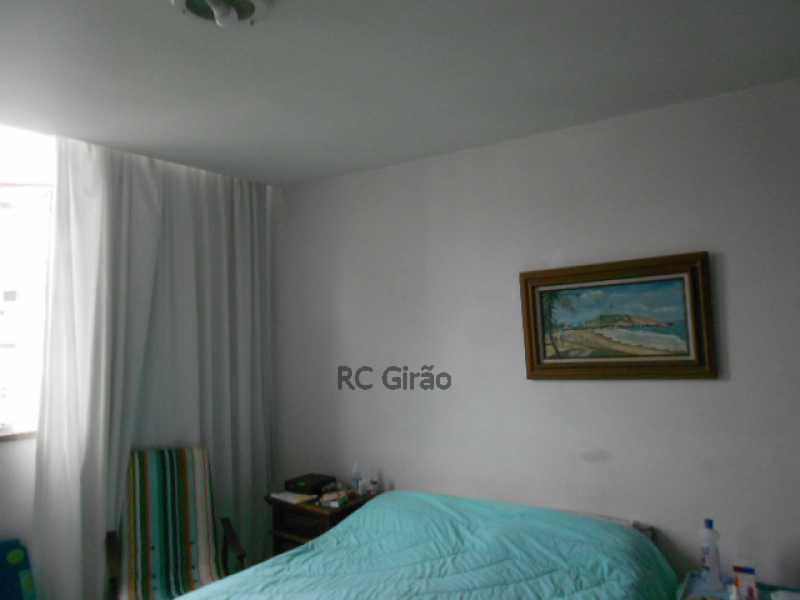 5 - Apartamento À Venda - Ipanema - Rio de Janeiro - RJ - GIAP20415 - 6