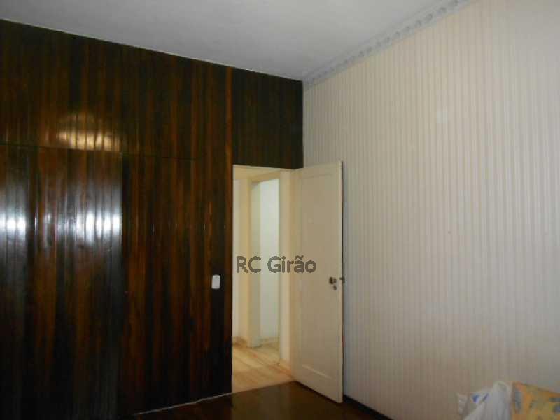 9 - Apartamento À Venda - Ipanema - Rio de Janeiro - RJ - GIAP20415 - 10