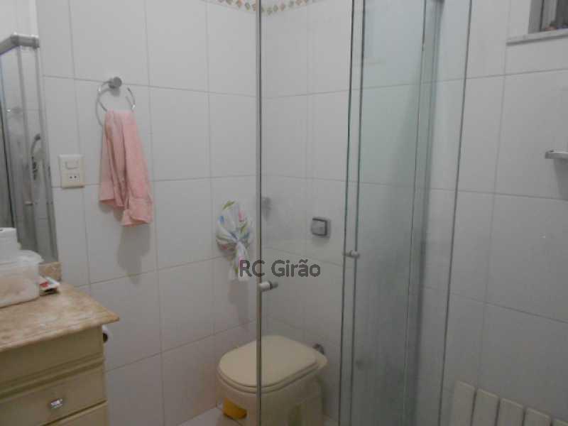 11 - Apartamento À Venda - Ipanema - Rio de Janeiro - RJ - GIAP20415 - 12