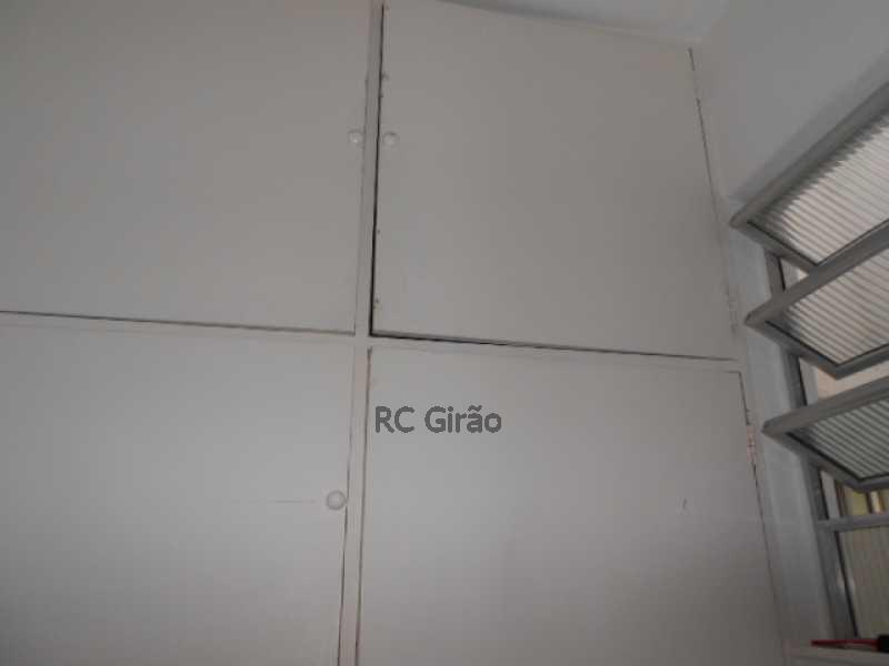 20a - Apartamento À Venda - Ipanema - Rio de Janeiro - RJ - GIAP20415 - 22