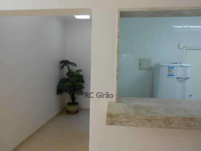 28 - Apartamento À Venda - Ipanema - Rio de Janeiro - RJ - GIAP20415 - 30