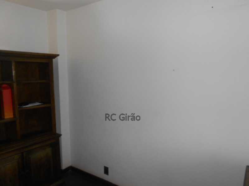 2 - Apartamento à venda Rua General Urquiza,Leblon, Rio de Janeiro - R$ 2.500.000 - GIAP20416 - 6