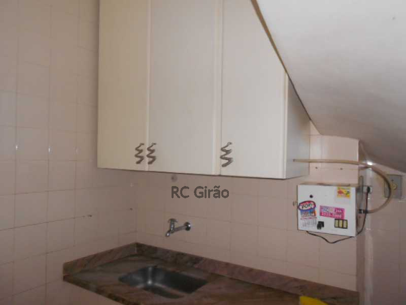 3 - Apartamento à venda Rua General Urquiza,Leblon, Rio de Janeiro - R$ 2.500.000 - GIAP20416 - 10