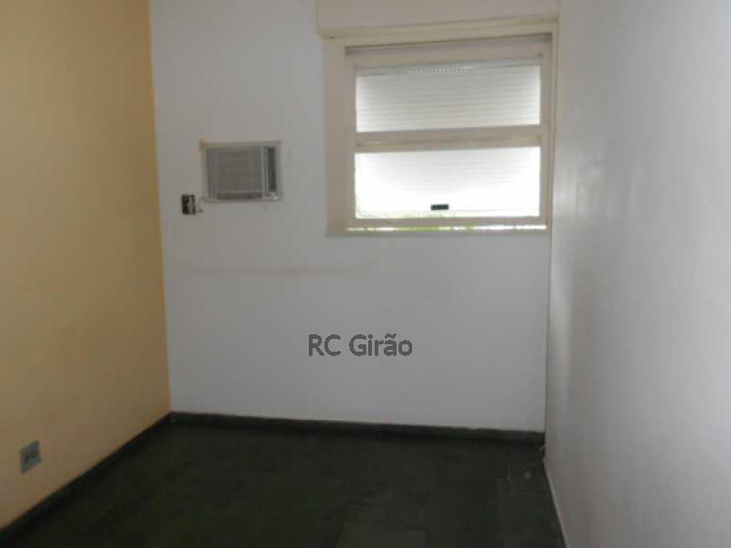8 - Apartamento à venda Rua General Urquiza,Leblon, Rio de Janeiro - R$ 2.500.000 - GIAP20416 - 3