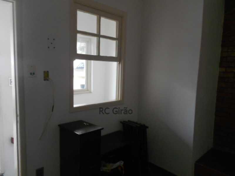 15 - Apartamento à venda Rua General Urquiza,Leblon, Rio de Janeiro - R$ 2.500.000 - GIAP20416 - 14
